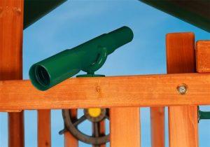 Gorilla Playsets Play Telescope